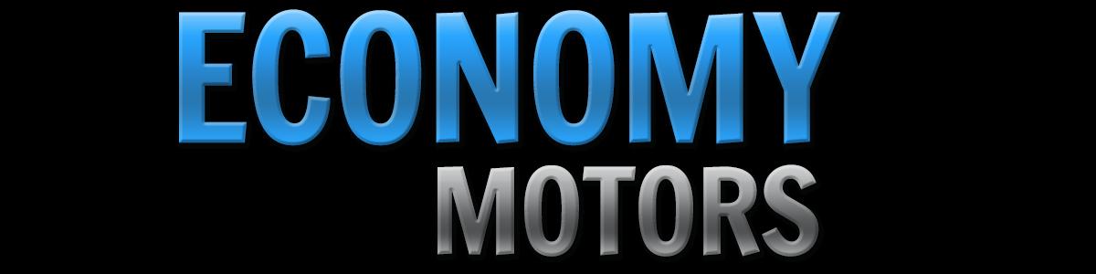 Economy Motors