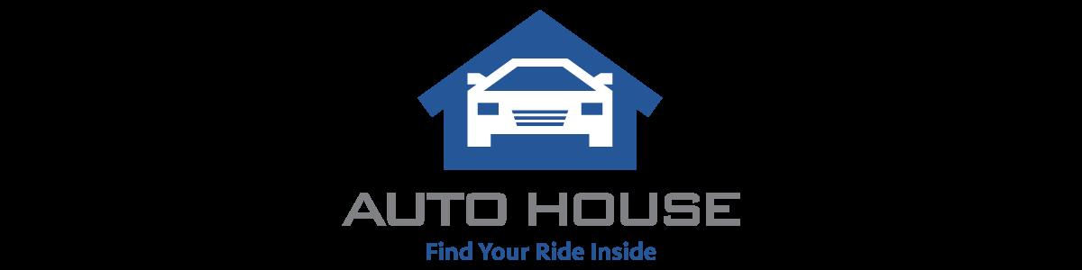 AUTO HOUSE TEMPE