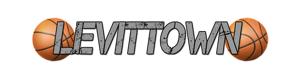 Levittown Auto