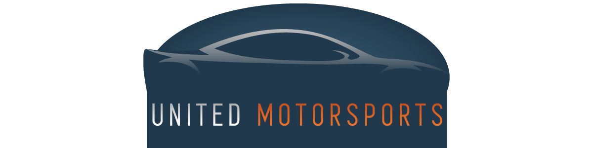 United Motorsports
