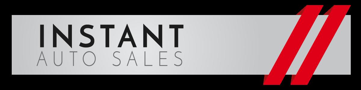 Instant Auto Sales