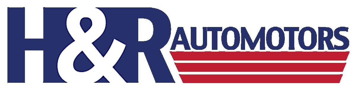 H&R Auto Motors