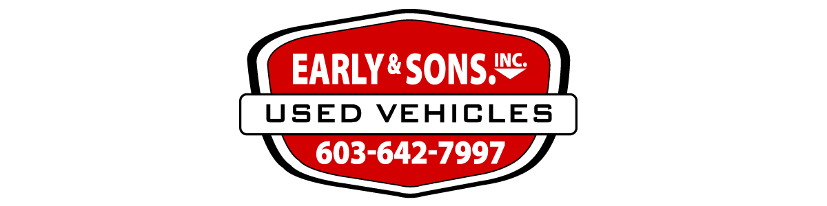 Early & Sons Sales