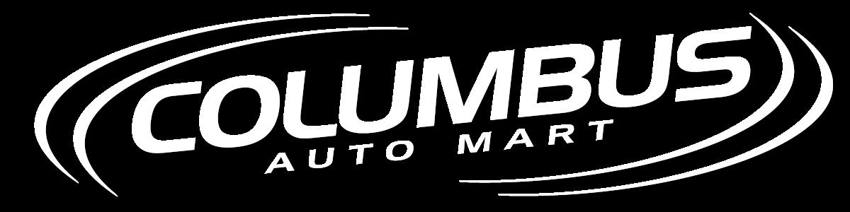 Columbus Auto Mart