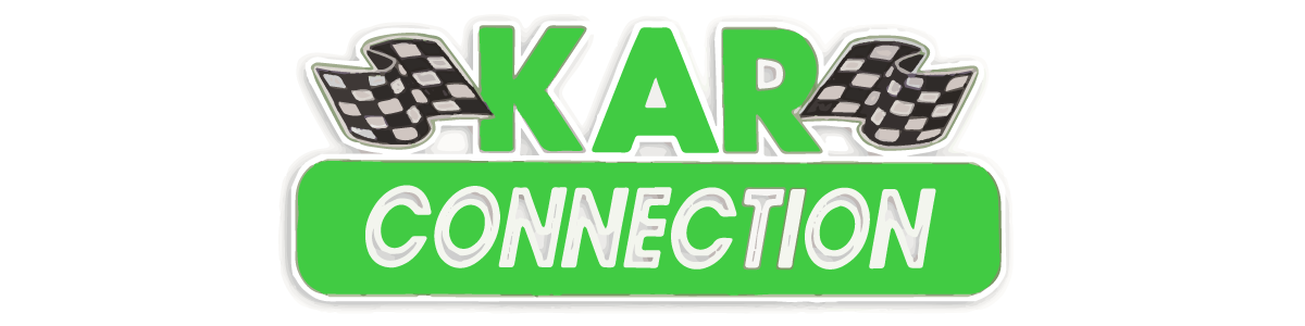 Kar Connection