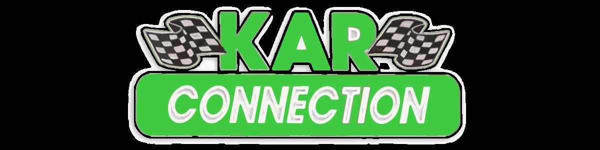 Kar Connection