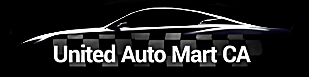 UNITED AUTO MART CA