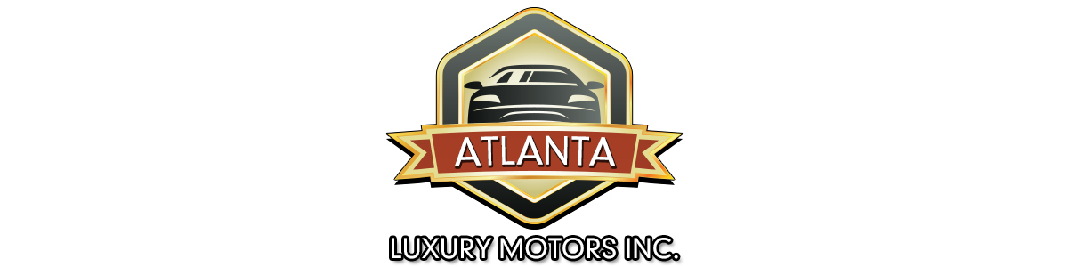 Atlanta Luxury Motors Inc.