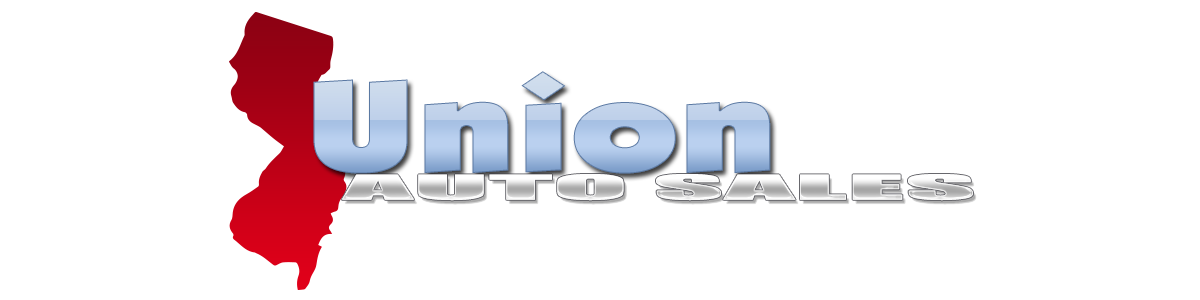 UNION AUTO SALES