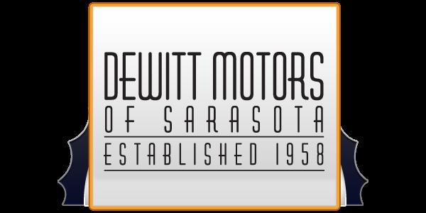 DeWitt Motor Sales