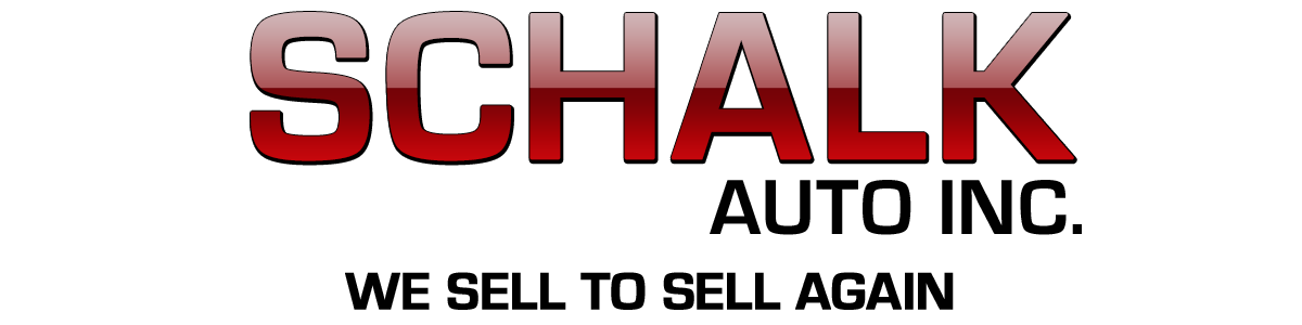 Schalk Auto Inc