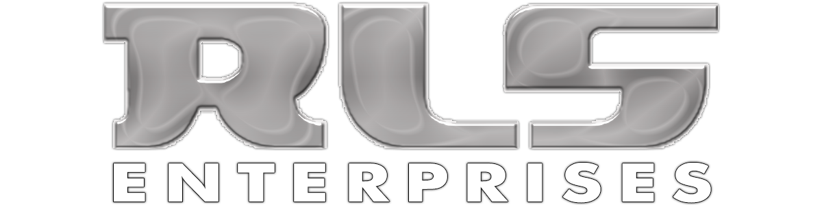 RLS Enterprises