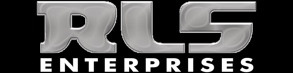 RLS Enterprises