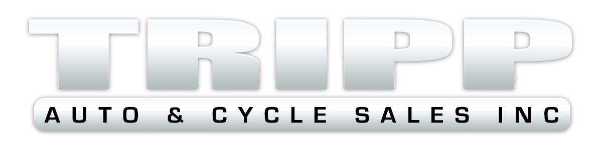 Tripp Auto & Cycle Sales Inc