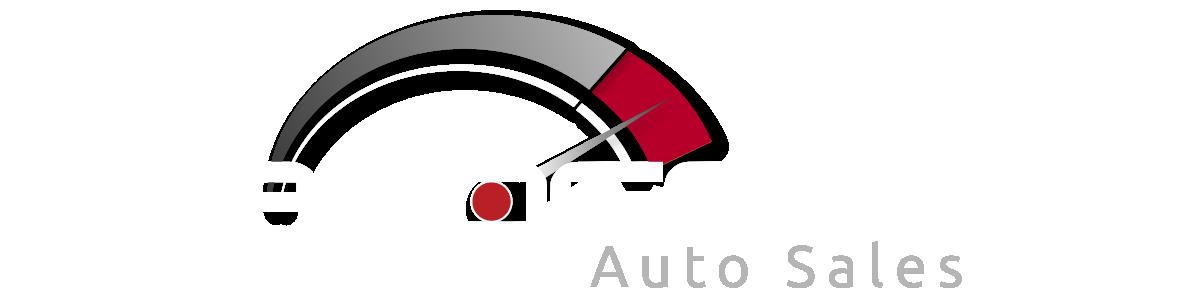 Padgett Auto Sales