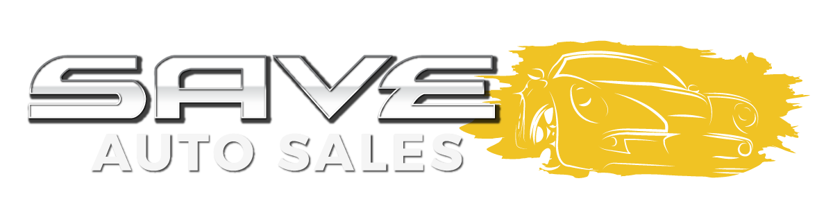 Save Auto Sales