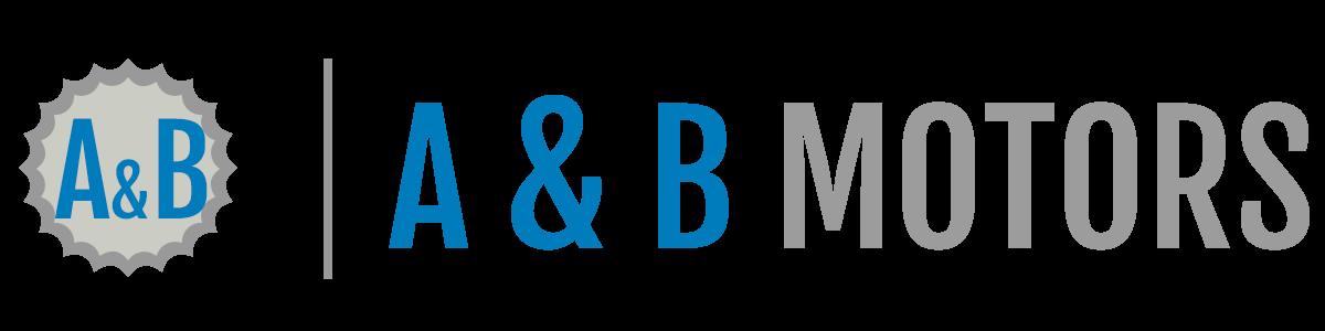 A & B Motors