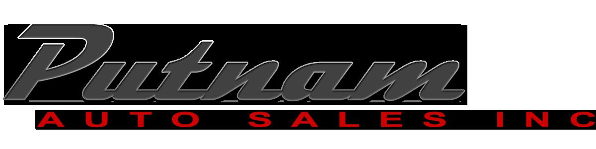 Putnam Auto Sales Inc
