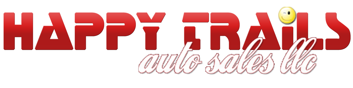 HAPPY TRAILS AUTO SALES LLC