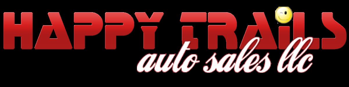 HAPPY TRAILS AUTO SALES LLC