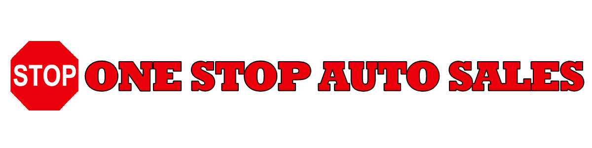 One Stop Auto Sales >> One Stop Auto Sales Car Dealer In North Attleboro Ma