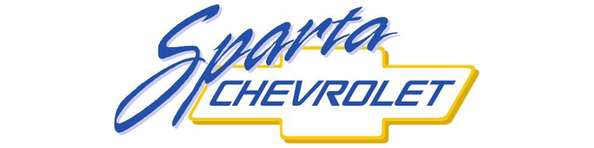 Sparta Chevrolet