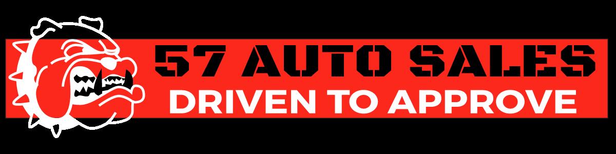 57 Auto Sales