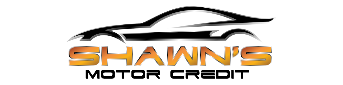 Shawn's Motor Credit