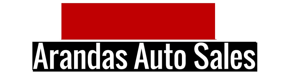 Arandas Auto Sales