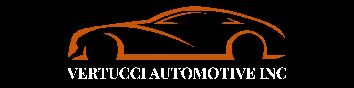 Vertucci Automotive Inc