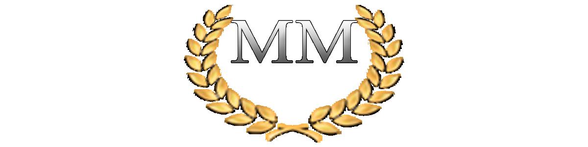 Milpas Motors