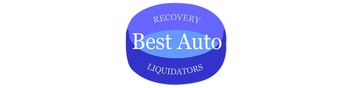 Best Auto Recovery >> Best Auto Car Dealer In Kenmore Wa
