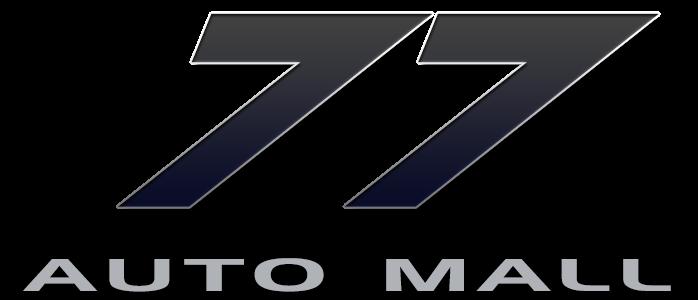 77 Auto Mall