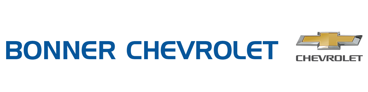 Bonner Chevrolet