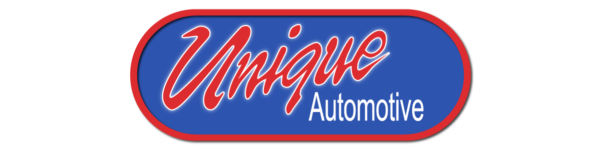 "UNIQUE AUTOMOTIVE ""BE UNIQUE"""