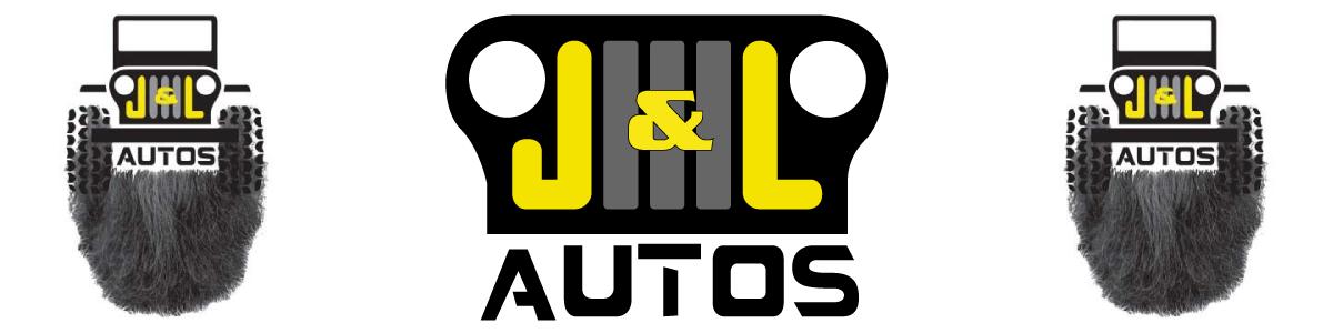 J & L AUTO SALES