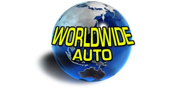 Worldwide Auto