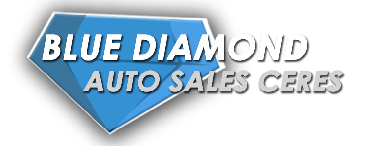 Blue Diamond Auto Sales