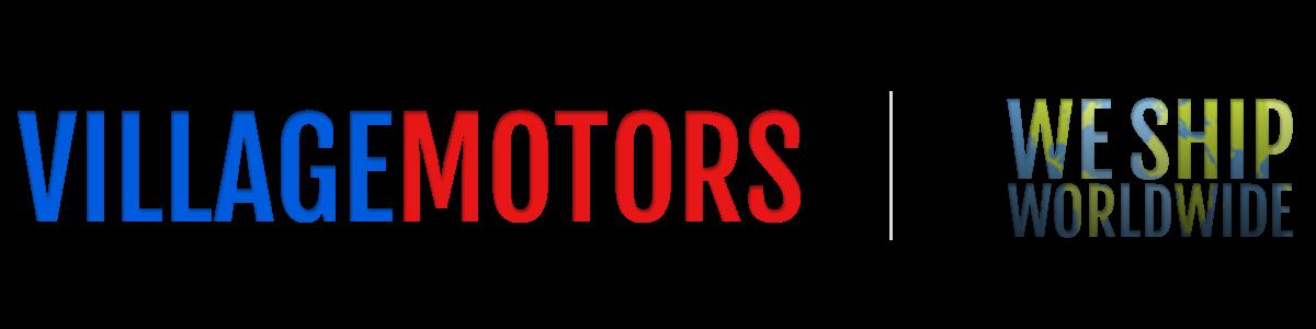 Village Motors