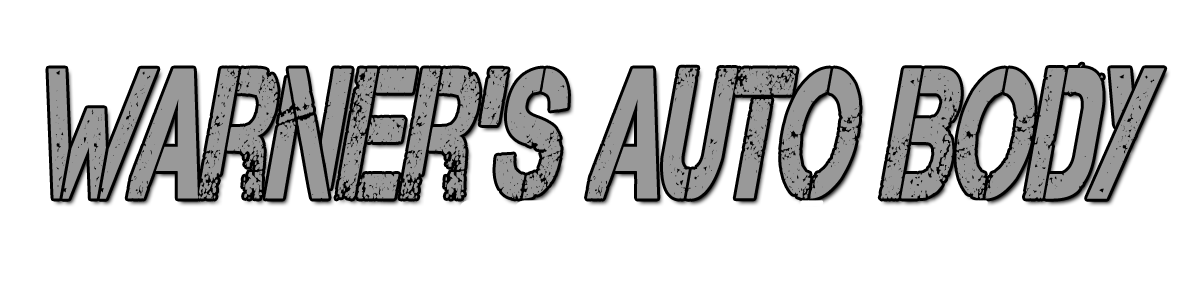 Warner's Auto Body of Granville Inc