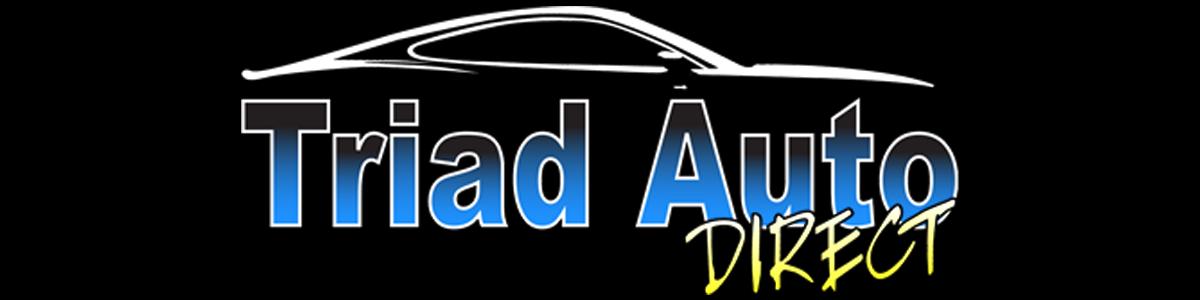 Triad Auto Direct