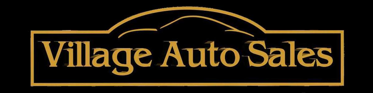 Village Auto Sales