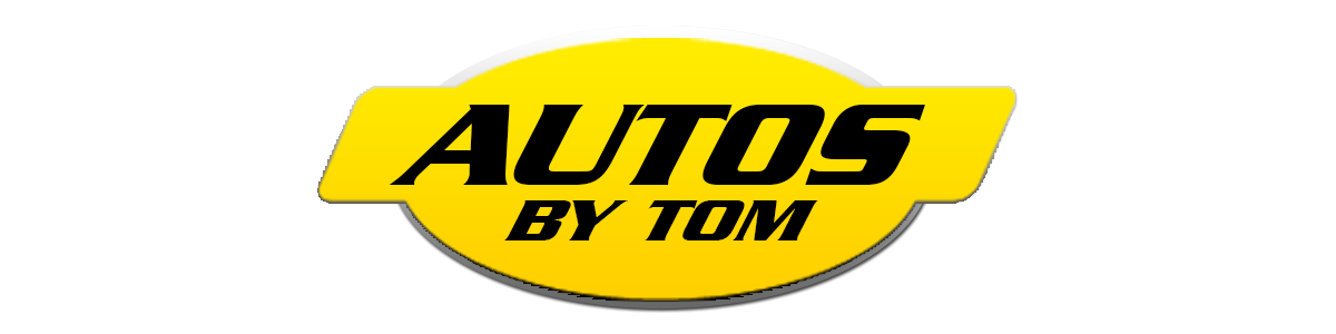 Autos by Tom