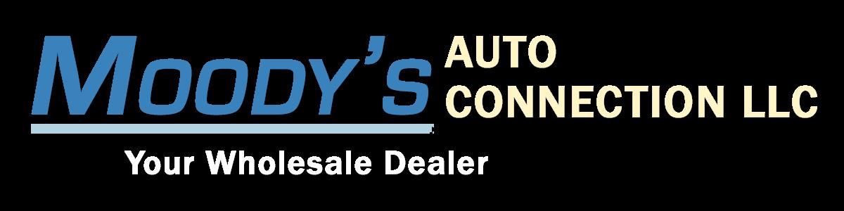 Moody's Auto Connection LLC