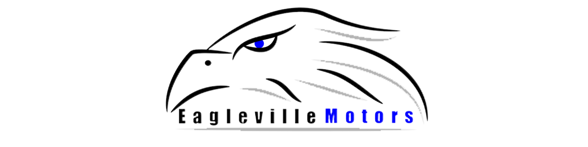 EAGLEVILLE MOTORS LLC