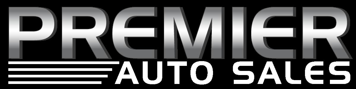 Premier Auto Sales