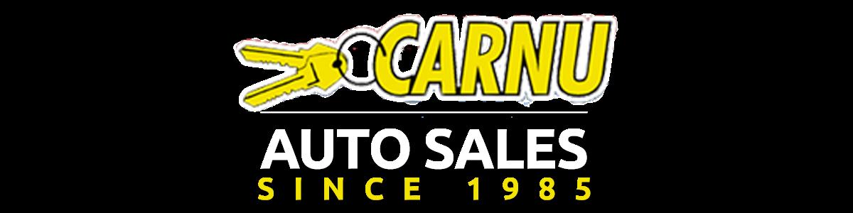 CarNu  Sales