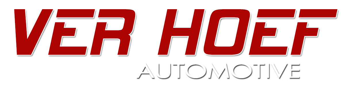 Ver Hoef Automotive Inc Home Page