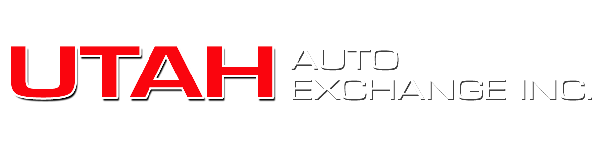 UTAH AUTO EXCHANGE INC