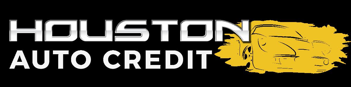 Houston Auto Credit